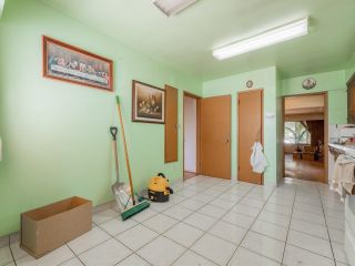 Photo 19: 3296 TURNER Street in Vancouver: Renfrew VE House for sale (Vancouver East)  : MLS®# R2621858