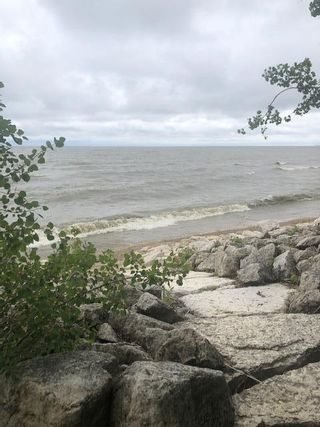 Photo 26: 545 Prospect Street: Winnipeg Beach Residential for sale (R26)  : MLS®# 202106542