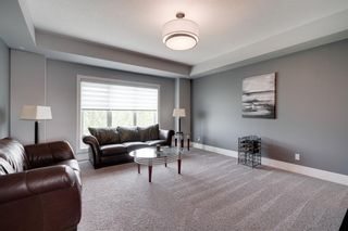 Photo 32: 100 Cranbrook Heights SE in Calgary: Cranston Detached for sale : MLS®# A1140712