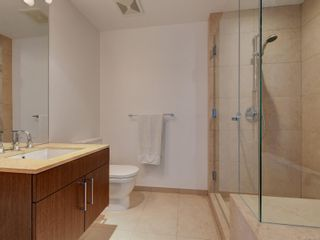 Photo 18: 703 100 Saghalie Rd in : VW Songhees Condo for sale (Victoria West)  : MLS®# 855091