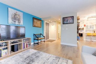 Photo 4: 8676 SW MARINE Drive in Vancouver: Marpole Townhouse for sale (Vancouver West)  : MLS®# R2620203