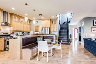 Photo 20: 139 Strathridge Place SW in Calgary: Strathcona Park Detached for sale : MLS®# A1154071