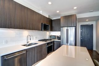 """Photo 7: 1907 530 WHITING Way in Coquitlam: Coquitlam West Condo for sale in """"Brookmere"""" : MLS®# R2607597"""