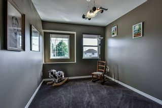 Photo 15: 1273 AMAZON Drive in Port Coquitlam: Riverwood House for sale : MLS®# R2197009