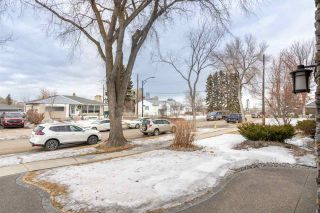 Photo 36: 9261 STRATHEARN Drive in Edmonton: Zone 18 House for sale : MLS®# E4231962