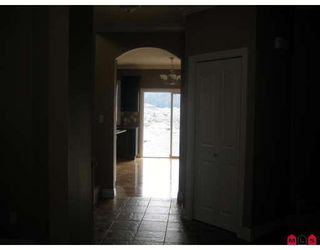 """Photo 2: 5412 CHERRYWOOD Drive in Sardis: Promontory House for sale in """"CEDAR GROVE"""" : MLS®# H2803494"""