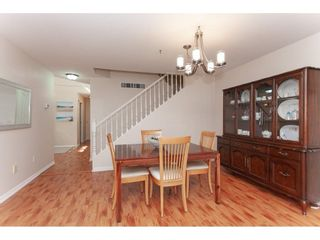 "Photo 6: 12 15840 84 Avenue in Surrey: Fleetwood Tynehead Townhouse for sale in ""Fleetwood Gables"" : MLS®# R2310060"