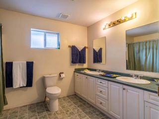 Photo 16: 143 HOLLYWOOD Crescent: Lillooet House for sale (South West)  : MLS®# 161036