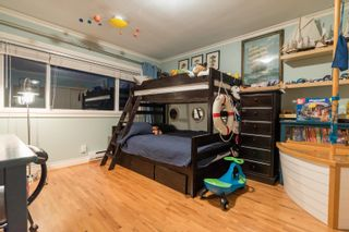 Photo 14: 1855 PALMERSTON Avenue in West Vancouver: Queens House for sale : MLS®# R2618296