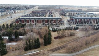 Photo 47: 215 501 Palisades Wy: Sherwood Park Condo for sale : MLS®# E4236135