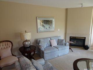 Photo 7: 323 2330 Hamilton Street in Regina: Transition Area Residential for sale : MLS®# SK703235