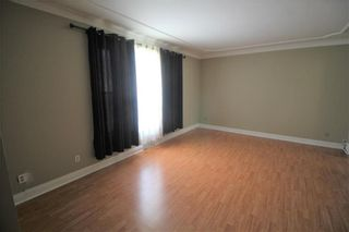 Photo 9: 1122 Garfield Street in Winnipeg: Sargent Park Residential for sale (5C)  : MLS®# 202013131