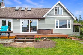 Photo 30: 6431 Sooke Rd in : Sk Sooke Vill Core House for sale (Sooke)  : MLS®# 878998