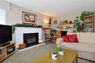 Photo 6: 419 GLENHOLME Street in Coquitlam: Central Coquitlam House for sale : MLS®# R2092246