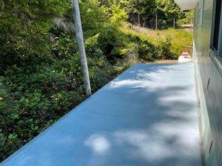 Photo 15: 750 WILKS Road: Mayne Island House for sale (Islands-Van. & Gulf)  : MLS®# R2600634