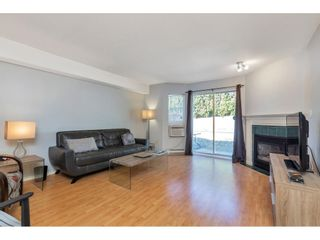 """Photo 12: 107 33669 2ND Avenue in Mission: Mission BC Condo for sale in """"HERITAGE PARK LANE"""" : MLS®# R2612757"""
