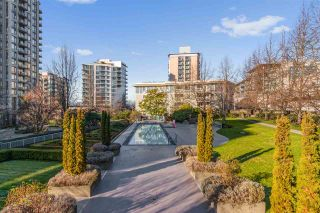 Photo 24: 1001 120 W 2ND STREET in North Vancouver: Lower Lonsdale Condo for sale : MLS®# R2532069