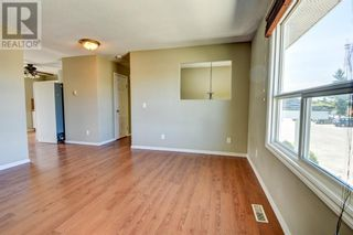 Photo 5: 239, 56 Holmes Street in Red Deer: Condo for sale : MLS®# A1129649