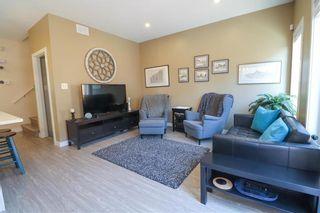 Photo 10: 28 340 John Angus Drive in Winnipeg: South Pointe Condominium for sale (1R)  : MLS®# 202109928