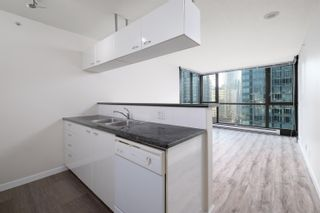 """Photo 16: 1901 1331 ALBERNI Street in Vancouver: West End VW Condo for sale in """"The Lion"""" (Vancouver West)  : MLS®# R2609613"""