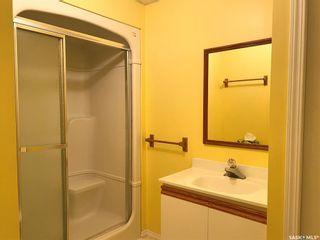 Photo 25: 1 209 B Avenue in Wynyard: Residential for sale : MLS®# SK860129
