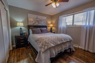 Photo 8: 789 Stewart Street in Winnipeg: Crestview Residential for sale (5H)  : MLS®# 202108494