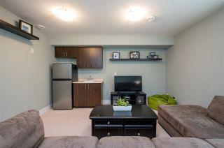 Photo 30: 7255 192 Street in Surrey: Clayton 1/2 Duplex for sale (Cloverdale)  : MLS®# R2555166