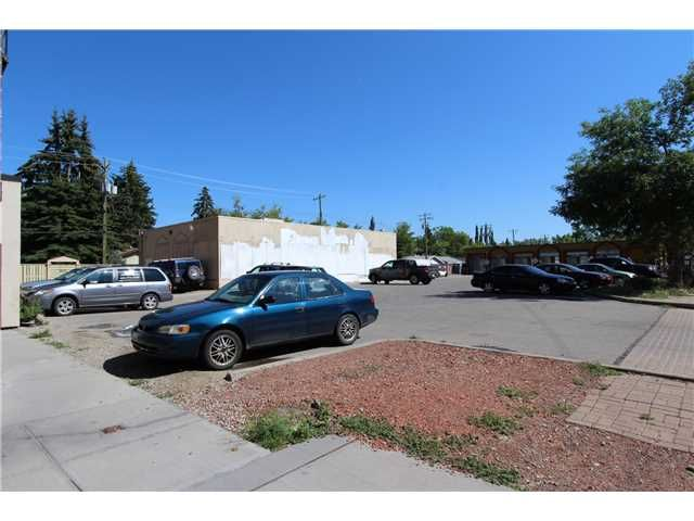 Photo 20: Photos:  in Calgary: Hillhurst Business Only for sale : MLS®# C1025861