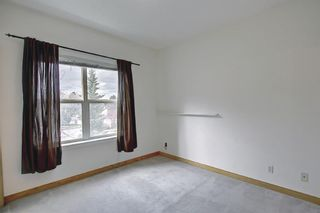 Photo 18: 202 1920 14 Avenue NE in Calgary: Mayland Heights Apartment for sale : MLS®# A1106504