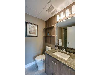 """Photo 10: 208 6011 NO 1 Road in Richmond: Terra Nova Condo for sale in """"Terra West Square"""" : MLS®# V1080371"""