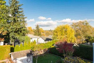 """Photo 18: 14349 78 Avenue in Surrey: East Newton House for sale in """"Springhill Estates - Chimney Heights"""" : MLS®# R2321641"""