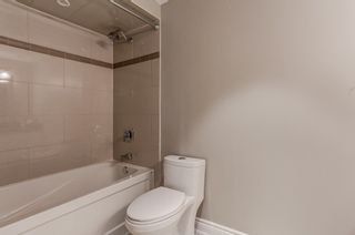 Photo 21: 1232 Cornerbrook Place in Mississauga: Erindale House (3-Storey) for sale : MLS®# W3604290