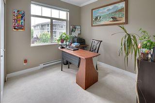 Photo 9: 304 2330 WILSON AVENUE in Port Coquitlam: Central Pt Coquitlam Condo for sale : MLS®# R2083027