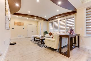 Photo 5: 2052 CRAIGEN Avenue in Coquitlam: Central Coquitlam House for sale : MLS®# R2533556