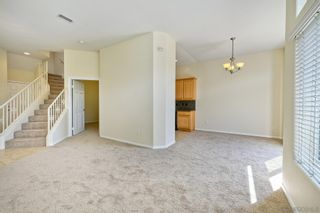 Photo 22: SAN DIEGO House for sale : 4 bedrooms : 824 18Th St