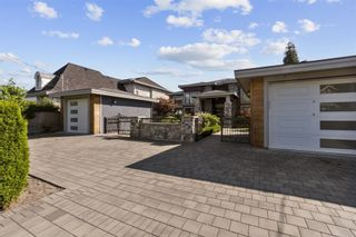 Photo 28: 4940 PENDLEBURY Road in Richmond: Boyd Park House for sale : MLS®# R2603477