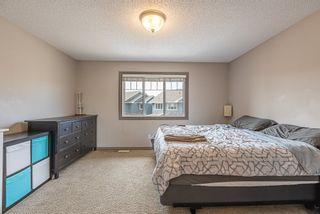 Photo 25: 21 735 85 Street in Edmonton: Zone 53 House Half Duplex for sale : MLS®# E4236561