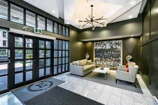 """Photo 3: 217 15168 33 Avenue in Surrey: Morgan Creek Condo for sale in """"Elgin House"""" (South Surrey White Rock)  : MLS®# R2518880"""