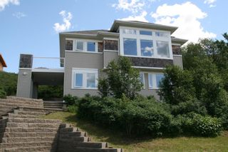 FEATURED LISTING: 35 MacDonald Drive Rural Stettler No. 6, County of