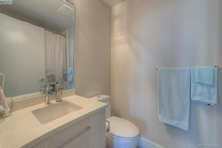 Photo 17: 204 1090 Johnson St in VICTORIA: Vi Downtown Condo for sale (Victoria)  : MLS®# 817629
