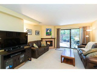 Photo 4: 8116 RIEL PLACE in Vancouver East: Champlain Heights Condo for sale ()  : MLS®# V1132805