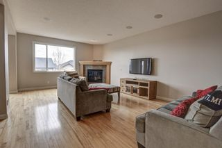 Photo 3: 12 Kincora Grove NW in Calgary: Kincora Detached for sale : MLS®# A1138995