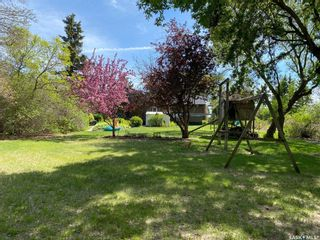 Photo 8: Freriks L in Three Lakes: Residential for sale (Three Lakes Rm No. 400)  : MLS®# SK859086