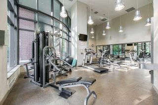 """Photo 32: 7021 17TH Avenue in Burnaby: Edmonds BE Townhouse for sale in """"Park 360"""" (Burnaby East)  : MLS®# R2554928"""