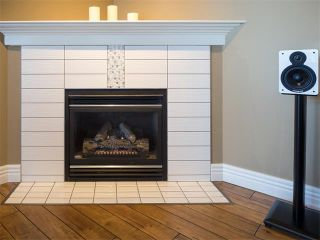 Photo 5: 40 BRIDLEWOOD View SW in Calgary: Bridlewood House for sale : MLS®# C4049612