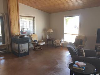 Photo 16: 1 Shady Pine Drive in Craik: Residential for sale : MLS®# SK838830