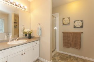 Photo 14: 24137 102B Avenue in Maple Ridge: Albion House for sale : MLS®# R2226189