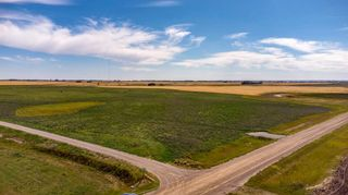 Photo 31: Range Road 283A in Rural Rocky View County: Rural Rocky View MD Residential Land for sale : MLS®# A1144843