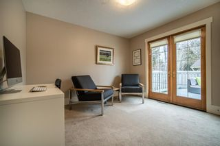 Photo 22: 3216 Lancaster Way SW in Calgary: Lakeview Detached for sale : MLS®# A1106512