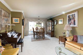 Photo 6: LA MESA House for sale : 4 bedrooms : 7920 Eastridge